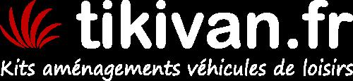 Aménagez véhicule utilitaire