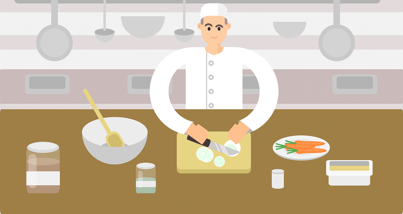 Aménagez votre véhicule loisirs cuisine