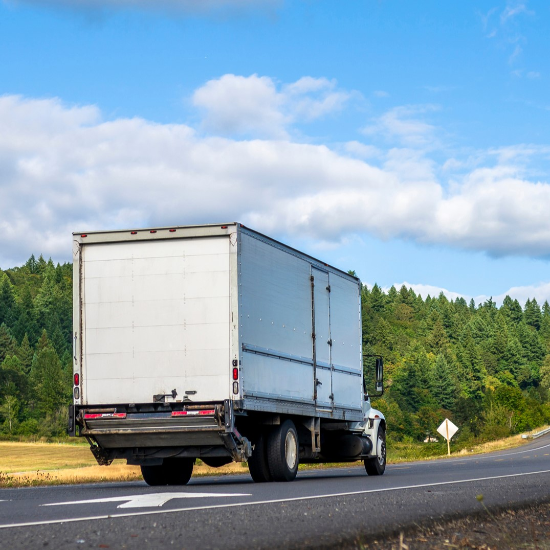 Aménagement de véhicules de loisirs et professionnel