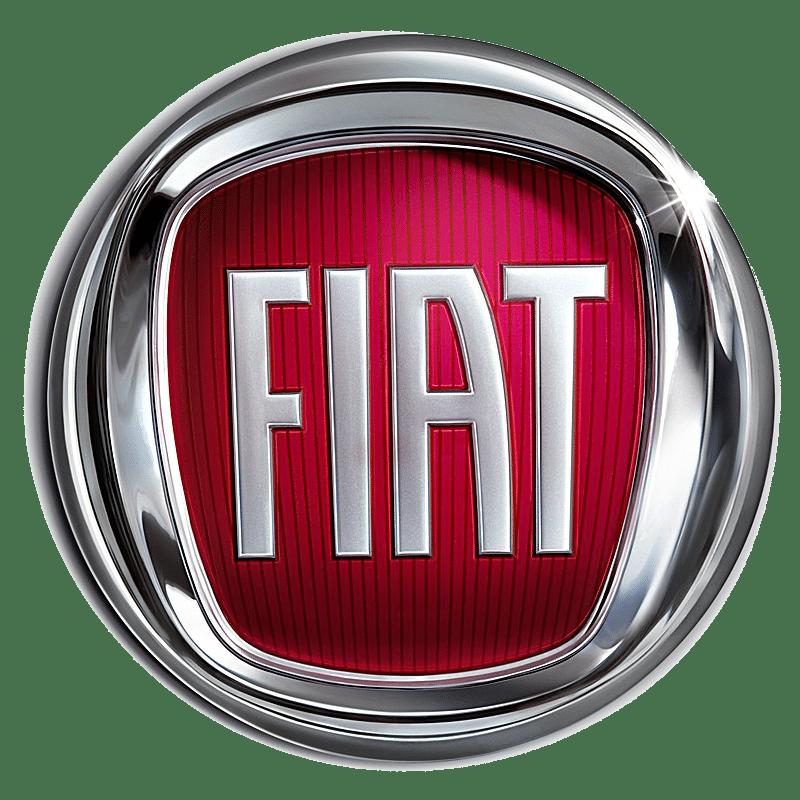 véhicules compatibles Fiat
