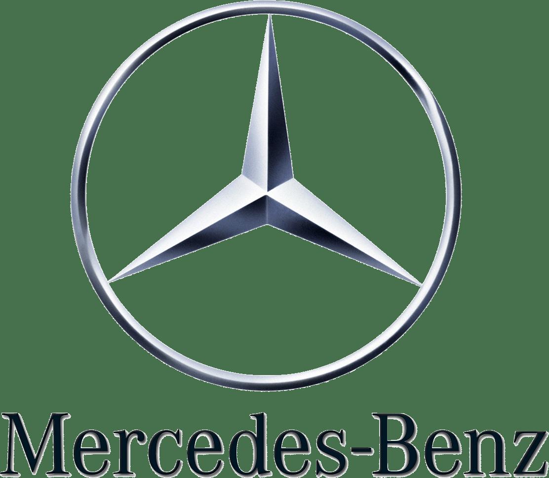 véhicules compatibles Mercedes-Benz