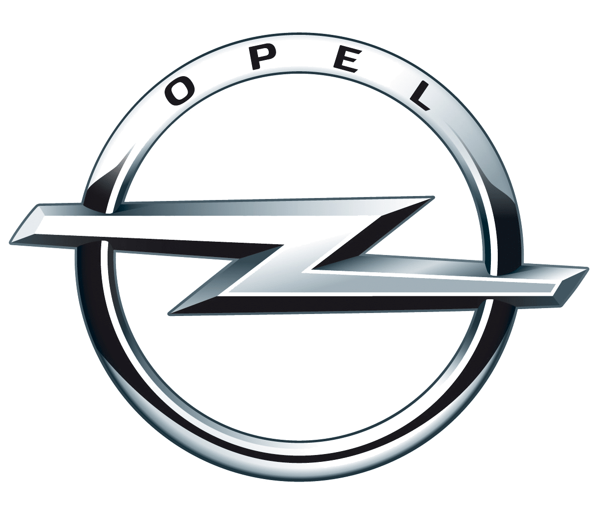 véhicules compatibles Opel