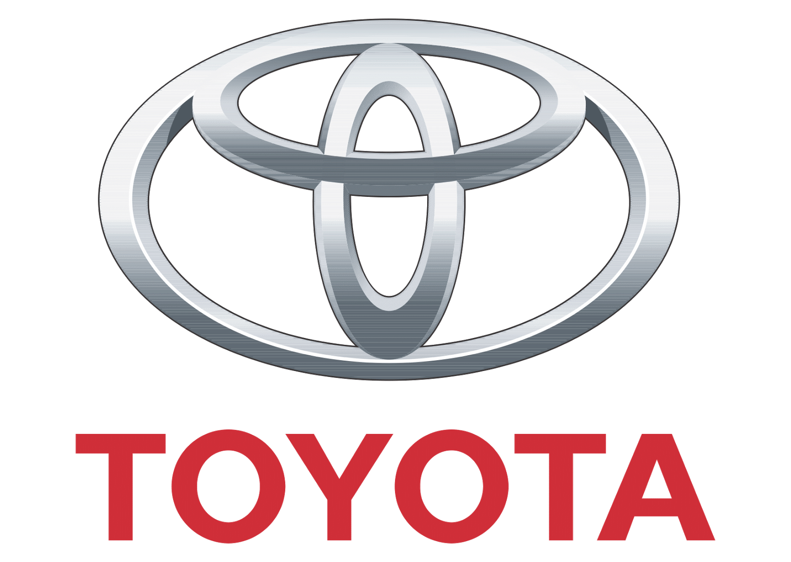 véhicules compatibles Toyota