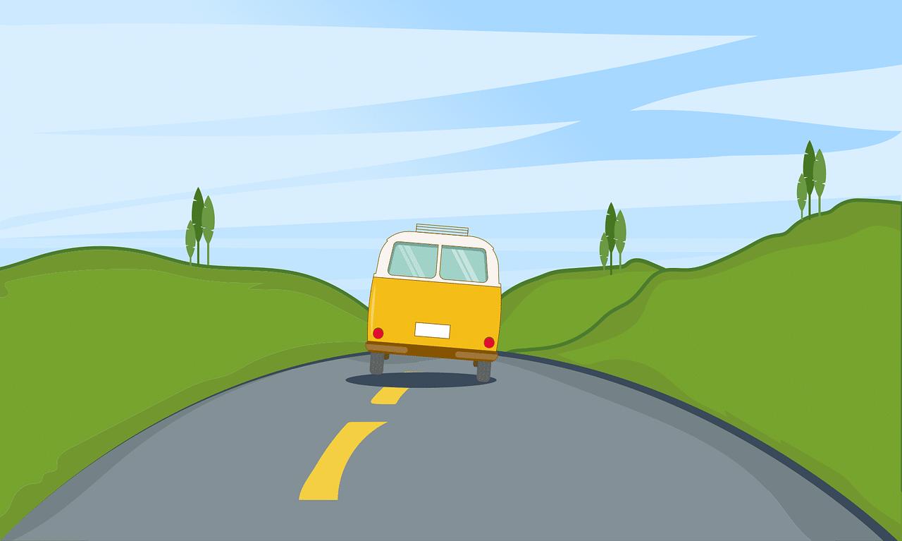 Aménagez votre véhicule professionnel